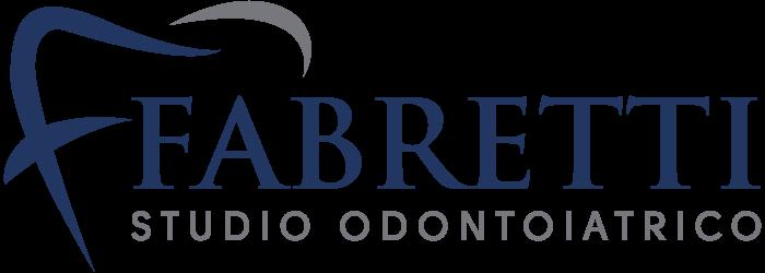 Studio Odontoiatrico Fabretti